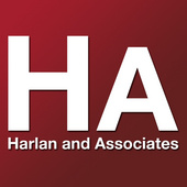 Stephen A. Harlan, Esq. (Harlan and Associates, LLC)