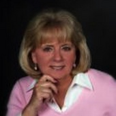Nance Burdette (Keller Williams Realty Partners)
