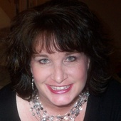 Jennie Norris, Denver Regionnulls Premier Home Staging Resource, ASPM, IAHSP, ASP-SRS, ASP-REO (Sensational Home Staging)