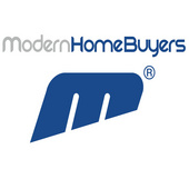 Parker Smith (www.ModernHomeBuyers.com & The Brokerage Real Estate Center)