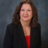 "Lisa Longest, The Realtor That Will Be With You The ""Longest"" (REALTY NAVIGATOR)"
