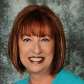 Liz Miller, Just Call Liz (Keller Williams Arizona Living Realty)