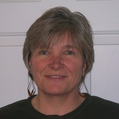 Jane Duguay (Caron's Gateway Real Estate)