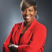 Ericka  Nichols (Keller Williams Realty)