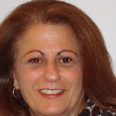 Harriet Cohen (Prudential Ct)