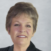 Anita Eaton (First Place Real Estate Corp.)