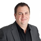 Scott Graham (Royal LePage Atlantic Homestead)