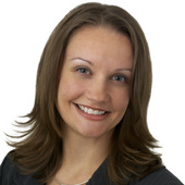 Nicole Berger (Keller Williams Greater Columbus Realty)