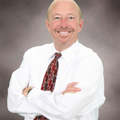 Mark Hite (Keller Williams Realty)