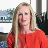 Julie Jones (Premier Estate Properties)