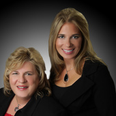 Jeri Herl, CDPE, CLHMS, GRI (Keller Williams Realty Centre)