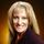 Donna Graham, Casa Grande Real Estate Agent (AZ New Horizon Realty)
