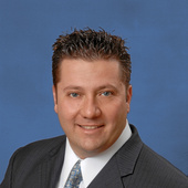 John Ratico Jr., John Sells Jersey (RE/MAX Tri County)