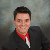 Brian Haigler (Keller Williams Realty)