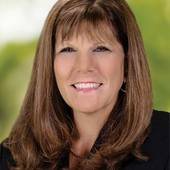 Lori Dee Doerfler, Your Havasu REALTOR (Realty ONE Group, Mountain Desert)
