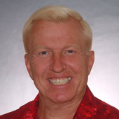George Foster, Home Specialist - www.realestateoftampabay.com (Peoples Choice Realty Services)