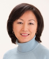 Shari Song (Berkshire Hathaway Home Services)