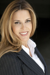 Karen Kopittke (Keller Williams Beverly Hills)