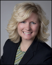 Tonya D. Graves (Capital City Realty)