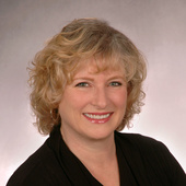 Sue Follansbee (Golden Eagle Properties)