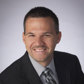 Ken Oberholtzer (Keller Williams Real Estate)
