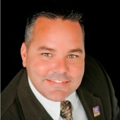 Michael DeGel (Exit Island & Beach Realty)