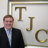 CHRIS CARTER (TJC Mortgage, Inc.)