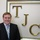 Chris carter tjc mortgage