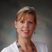 Lori Woodward (Gladys Manion Real Estate)