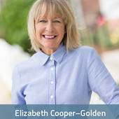 Elizabeth Cooper-Golden, Huntsville AL MLS (Huntsville Alabama Real Estate,  (@ Homes Realty Group))