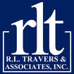 R l travers associates inc new logo 2 27 x 27