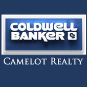 Coldwell Banker Camelot Realty, Homes for Sale Mount Dora Realtor (Coldwell Banker Camelot Realty)