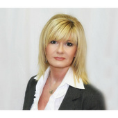 Toni House, Realtor, Baton Rouge Real Estate Expert (Keller Williams Realty- Red Stick Partners)
