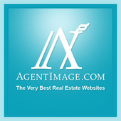 Agent Image Real Estate Web Design (Agent Image)