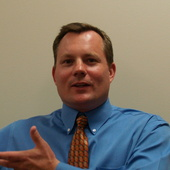 Michael Remy (Long and Foster Realtors)