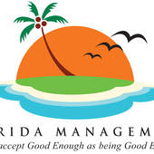 Florida Management and Consulting Group Inc., Real Estate Brokerage and Property Managers (Florida Management and Consulting Group, Inc. )