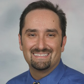 Paul Zehe (RE/MAX Center)