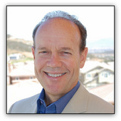 Bill Burchard, Broker, Realtor, Representing Buyers and Sellers (3B Realty: 951-347-3818, CA)