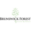 Brunswick forest active rain