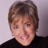 Anne Nemec (Coldwell Banker Select)
