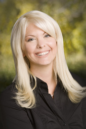 Nicole Culbertson (Coldwell Banker )