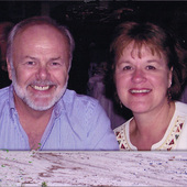 Dick & Sandy Beals (Wilmington Real Estate 4U Wilmington, NC)