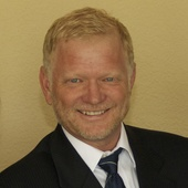 Ron Davis (Ron Davis And Company Real Estate)