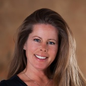 Carol Karas (EXIT NORTHERN SHORESREALTY)