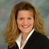 Susan  Thompson (Remax Bell Park)