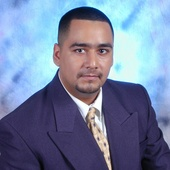 Vicente A. Martinez, Realtor, Brooklyn - Long Island - Queens  Homes (Prudential Douglas Elliman Licensed Real Estate Salesperson)