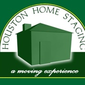 Alicia Barrington, Houston Home Staging Presents Alicia Barrington (THE ORIGINAL HOUSTON HOME STAGING)