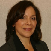 Mary Beth Nunez (Transaction Coordinator CT)