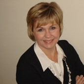 Christine Bird, New View Home Staging (New View Home Staging ~ www.newviewhomestaging.ca)