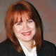 Jayne Combs NMLS#222444, Loan Officer & Cert. Divorce Lending Professional (AmeriFirst Financial, Inc.)